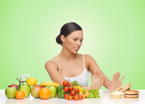 Best Diets to Follow When You Need to Lose Weight Fast Picture