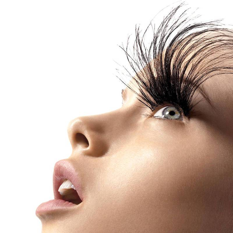 How to prepare a Natural Lash Growth Serum Picture