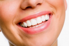 Natural Ways to Whiten Your Teeth Picture