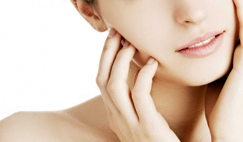 The Most Efficient Ways to Remove Skin Tags Picture