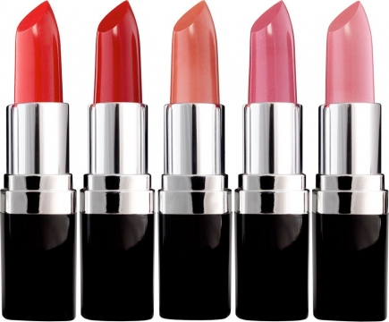 Which is the Best Lipstick Shade for You Picture