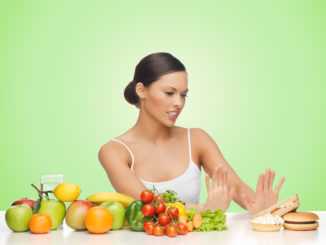 Best-Diets-to-Follow-When-You-Need-to-Lose-Weight-Fast-Picture