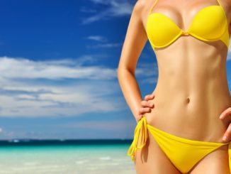 Helpful-Tips-for-Achieving-a-Perfect-Body-Picture