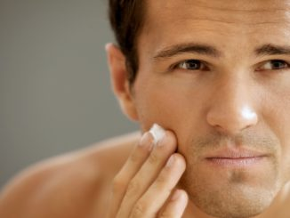 How-Should-Men-Deal-with-Sensitive-Skin-Picture