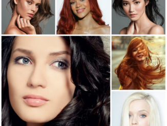 How-to-Choose-a-Flattering-Hair-Color-Picture