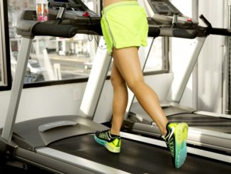 How-to-Tone-Your-Legs-in-Two-Weeks-Picture