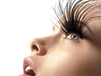 How-to-prepare-a-Natural-Lash-Growth-Serum-Picture