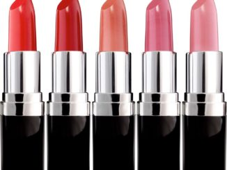 Which-is-the-Best-Lipstick-Shade-for-You-Picture